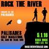 2019 Rock the River- Palisades