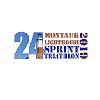 2021 Montauk Lighthouse Sprint Triathlon