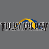 2017 Tri by the Bay Triathlon