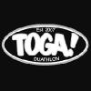 2015 Toga Duathlon
