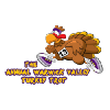 2019 Warwick Valley Turkey Trot