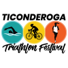 2019 Ticonderoga Triathlon Festival