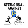 2018 Spring Dual Against CF