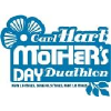 2016 Carl Hart Mother's Day Duathlon