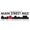 2019 Runner's Edge Main Street Mile
