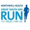2017 Northwell Health Great South Bay Run