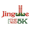 2018 Jingle all the Way 5K