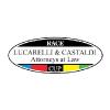 Lucarelli & Castaldi Cup - Round 8