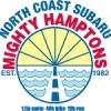 2018 Mighty Hamptons Triathlon