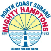 2019 Mighty Hamptons Triathlon