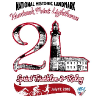 2016 Montauk Lighthouse Sprint Triathlon