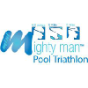 2017 Mini MightyMan Triathlon