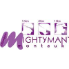 2015 MightMan Montauk Olympic