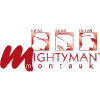 2019 MightyMan Montauk Triathlon