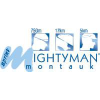 2015 MightyMan Montauk Sprint