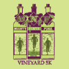 2017 Mighty North Fork Vineyard 5K