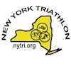 2016 Pawling Triathlon