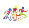 2019 35th Town of Hempstead Triathlon