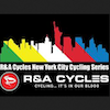 2015 R&A Cycling Series 1
