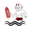 2015 Red Devil Swim