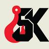 2018 Red Hook Crit 5K