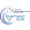 2019 Riverhead Rocks 10mi