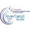2018 PBMC Northwell Health- Riverhead Rocks 10mi