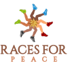 2016 Races for Peace 5k