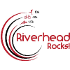 2015 Riverhead Rocks Triathlon