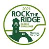 2021 Rock the Ridge 50mi