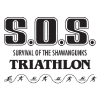 2018 SOS Triathlon - LIVE TRACKING