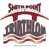 2015 Smith Point Triathlon