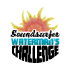 2015 Soundsurfer Watermans Challenge