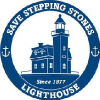2019 Stepping Stones Lighthouse 5K