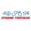 2019 Stissing Triathlon