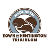 2016 Town of Huntington Triathlon