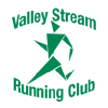 2017 Valley Stream Running Club 5K