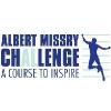 2019 Albert Missry Challenge