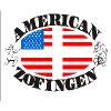 2019 American Zofingen