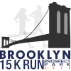 2018 Brooklyn 15K