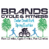 2016 Brands Spring Duathlon