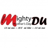2021 Mighty Mother's Day Du