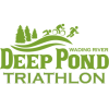 2015 Deep Pond Youth Triathlon