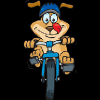 2016 Dr Mike's Doggie Duathlon