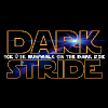 2016 Dark Strides Episode 2