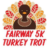 2018 Fairway Market Turkey Trot 5K