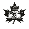 2019 Fall into Fitness 5K