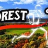 2015 Ferncliff Forest Turkey Trot