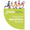 2021 The Jovia Long Island Marathon Festival of Events