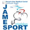 2019 Jamesport Triathlon